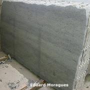 tablero piedra verde