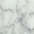 mármol arabescato