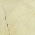 mármol crema marfil clasico