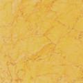 mármol crema valencia