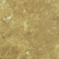 mármol marrón claro