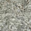 granito azúl aran