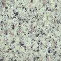 granito nacional blanco