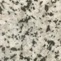 granito nacional berrocal