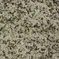 granito nacional parga