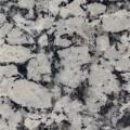 granito nacional gran gris