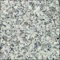 granito nacional flameado