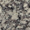 granito nacional gris