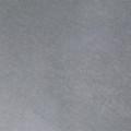 basalto  apomazado