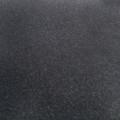 basalto negro apomazado