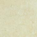 caliza blanca alba