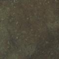 caliza gris centelles