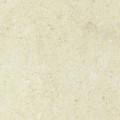 piedra lumaquela crema