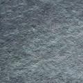 pizarra cuarcita Grey