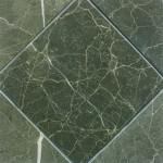 baldosa marmol marrón imperial envejecida