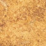 morisca oro en planchon