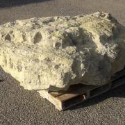 Piedras para muros